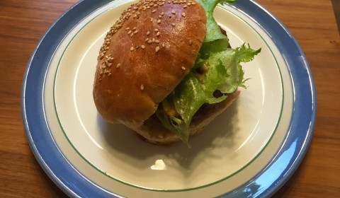 perusburgeri3